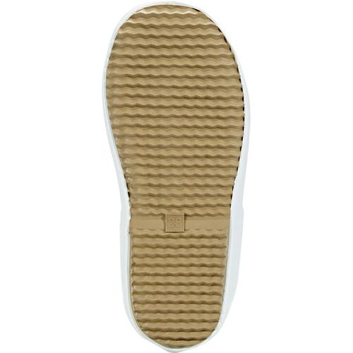 Viking Footwear Alv - Bottes en caoutchouc Enfant - bleu sur campz.fr ! Prix Le Moins Cher Rabais réal Faible Vente En Ligne Des Frais D'expédition wP31Z